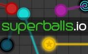 superballs-io