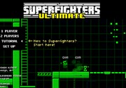 superfighters-2-ultimate