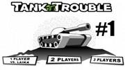 tank-trouble-3