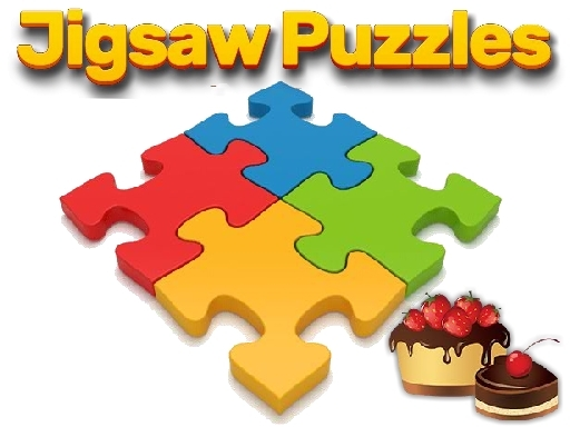 tasty-food-jigsaw-puzzle