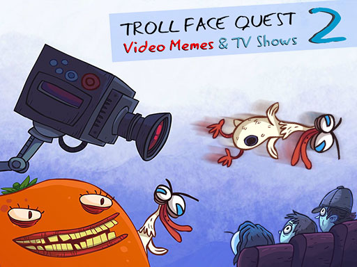 troll-face-quest-video-memes-and-tv-shows-part-2html