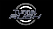 tunnel-rush