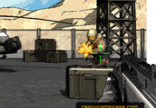 urban-combat-shooter
