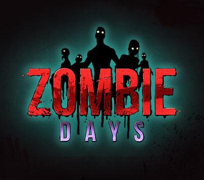 zombie-dayshtml