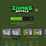 zombs-royalehtml